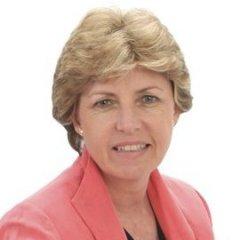 Constance Knox