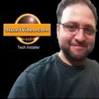 Stuart Rivera