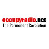 occupyradio.net