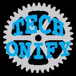 Techonify