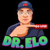 Dr_ELO