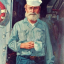 NavyCop68