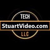 StuartVideo